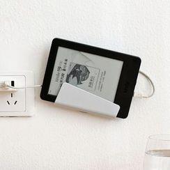 Lazy Corner - Mobile Phone Holder