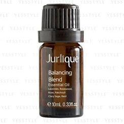 Jurlique - Balancing Blend Essential Oil