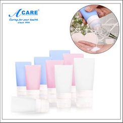 Acare - Travel Lotion Bottle