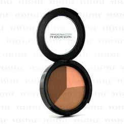 La Roche Posay - Toleriane Teint Bronzing Powder - Natural Tan and Healthy Glow