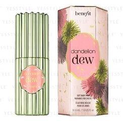 Benefit - Dandelion Dew