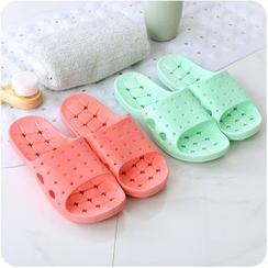 VANDO - 涼拖鞋