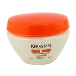 Kerastase - Nutritive Nutri-Thermique Thermo-Reactive Intensive Nutrition Masque (For Very Dry and Sensitised Hair)
