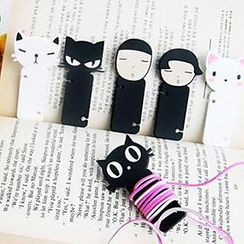 Tivi Boutique - 小猫绕线器