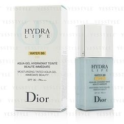 Christian Dior 迪奧 - Hydra Life Water BB Moisturizing Tinted Aqua-Gel SPF 30 (#010)
