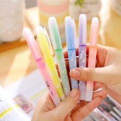Color Station - Highlighter Pen
