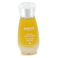 Darphin - 8种花蜜香精油