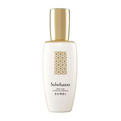 Sulwhasoo - First Care Activating Serum EX 120ml (20th anniversary Limited Edition)