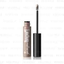 Benefit - Gimme Brow Brow-Volumizing Fiber Gel (#Light / Medium)