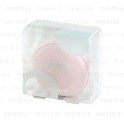 peripera - Pink Macaron Puff