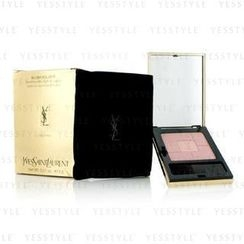 Yves Saint Laurent - Blush Volupte - #02 Seductrice