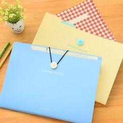 Show Home - A4文件袋