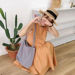 Eastin - Simple Style Shopper Bag
