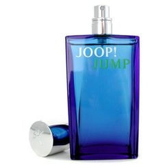 Joop - Joop Jump Eau De Toilette Natural Spray