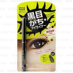 Naris Up - Naris Up Wink Up Kuromegachi Eyeliner