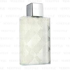 Burberry - Brit Rhythm Body Wash