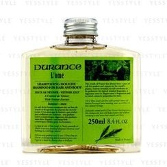 Durance - LOme Shampoo For Hair and Body