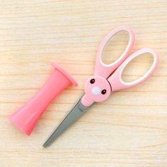 Stardusk - 動物剪刀
