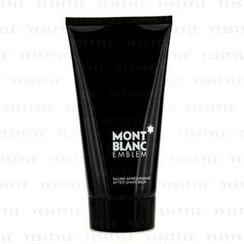 Mont Blanc - Emblem After Shave Balm