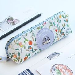 Stardusk - Print Pencil Case