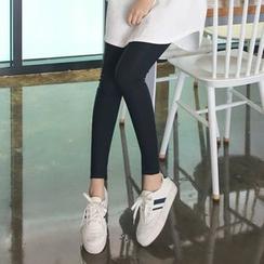 Envy Look - Skinny Pants