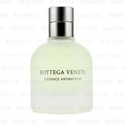 Bottega Veneta - Essence Aromatique Eau De Cologne Spray