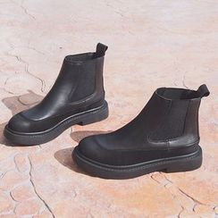 Chryse - Chelsea Boots
