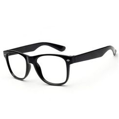 MIME - Square Glasses