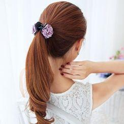 Missy Missy - Flower Hair Claw