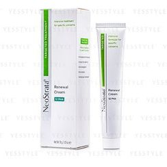 NeoStrata - Renewal Cream