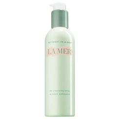 La Mer - Cleansing Lotion