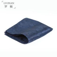 Luonan - Textured Pocket Square