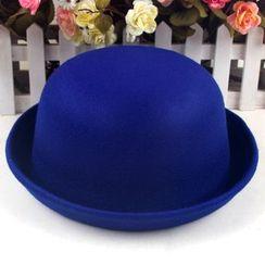Agisnow - Bowler Hat