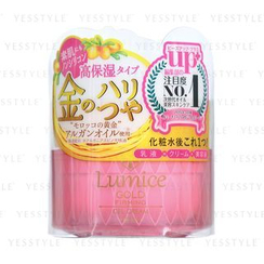 Utena - Lumice Firming Gel Cream