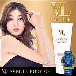 Venus Lab - Svelte Body Gel