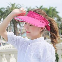 Reyna - 太陽帽
