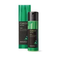 Innisfree - Forest For Men Fresh All-In-One Essence (Limited Edition) 150ml