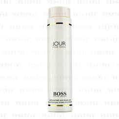 Hugo Boss - Boss Jour Perfumed Shower Gel