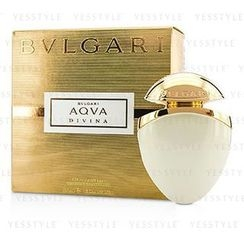 Bvlgari - Aqva Divina Eau De Toilette Spray