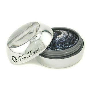 Too Faced - Galaxy Glam Smokey Eyeshadow - Deep Space