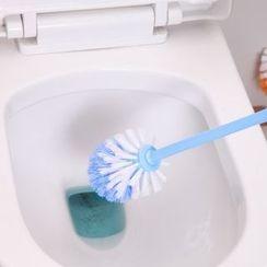 Livesmart - Toilet Brush