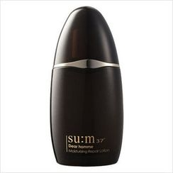 su:m37 - Dear homme Moisturizing Repair Lotion 110ml