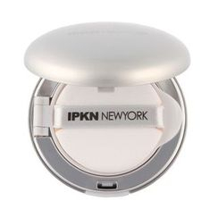 IPKN - Essence Live Cover Cushion SPF50+ /PA+++ (#23 Natural Beige)