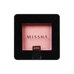 Missha - Modern Shadow Shimmer (#SPK05 Rose Tree)