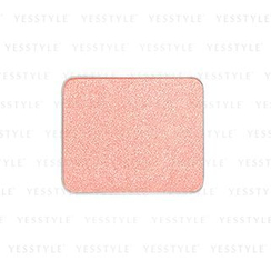 Shu Uemura - Pressed Eye Shadow (Refill) (ME Light Pink 126)