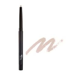 touch in SOL - Dramatic Pencil Eye Liner (#05 Champagne Gold)