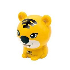 Paper Shop - Tiger Pencil Sharpener