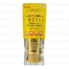 Shiseido - Anessa Perfect Facial UV Sunscreen SPF 50+ PA++++