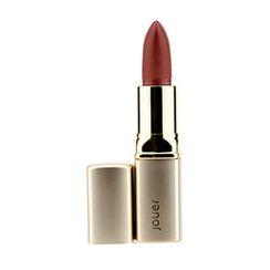 Jouer - Hydrating Lipstick - # Nicole