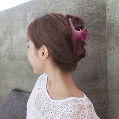 Azalea - Hair Claw